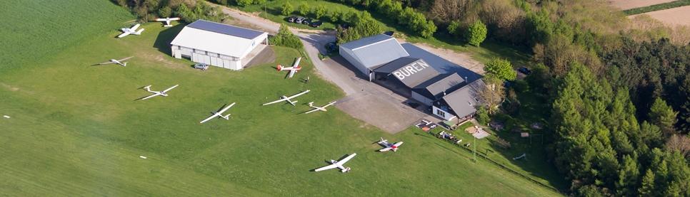 Flugplatz_Luftansicht
