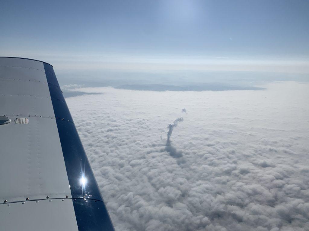 querab Frankfurt FL70