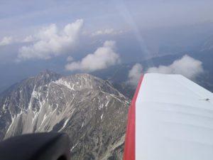 Fliegerreise 2021 Tag2 Bild12