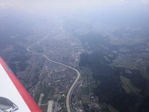 Fliegerreise 2021 Tag2 Bild13