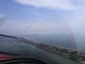 Fliegerreise 2021 Tag2 Bild14