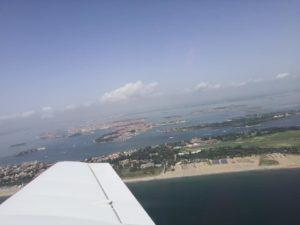 Fliegerreise 2021 Tag4_5 Bild2
