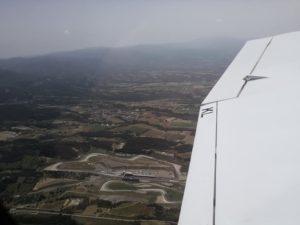 Fliegerreise 2021 Tag4_5 Bild3