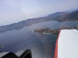 Fliegerreise 2021 Tag6 Bild1
