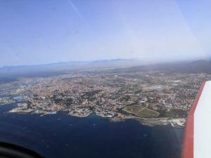 Fliegerreise 2021 Tag6 Bild2