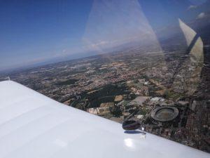 Fliegerreise 2021 Tag7 Bild5