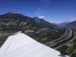 Fliegerreise 2021 Tag8 Bild3