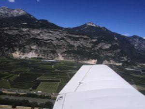 Fliegerreise 2021 Tag8 Bild4