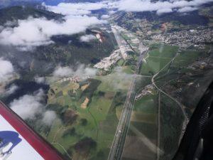 Fliegerreise 2021 Tag9 Bild9